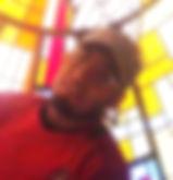 VP portrait, Eder Mamani Gonzales.jpg