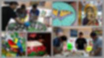 Banner for VP web site (2).jpg