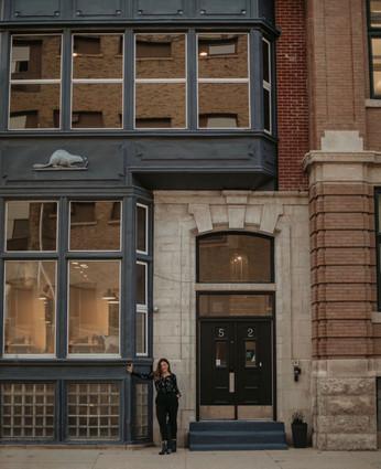 52 Adelaide Street