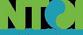 NTOI-Colour-Tagline-Logo-PNG.png