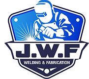 JWF Logo.png