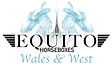 Equito W&W.png