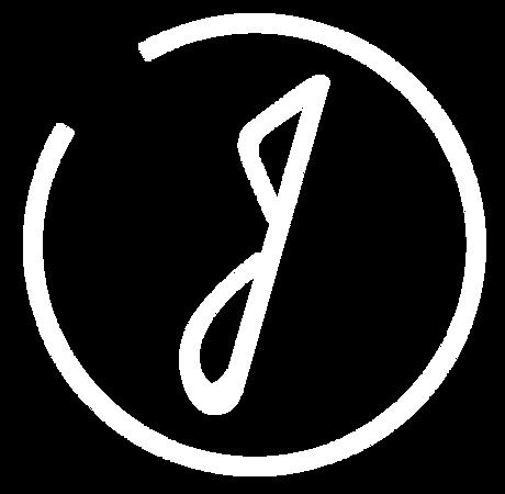Jayde%20logo%201920-1080%20J%20blanc(1)_