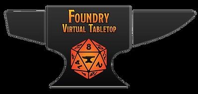 Foundry-VTT-Logo.png