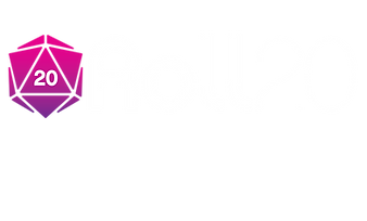 ROLL20LOGOWHITE.png