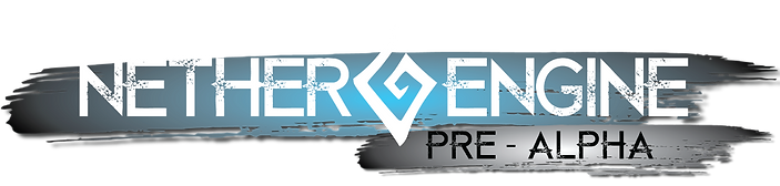 Nether-Engine-Pre-Alpha-Logo.png