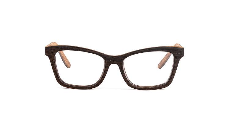 BARO | Wood Sunglasses
