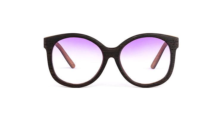 KRITO | Wood Sunglasses