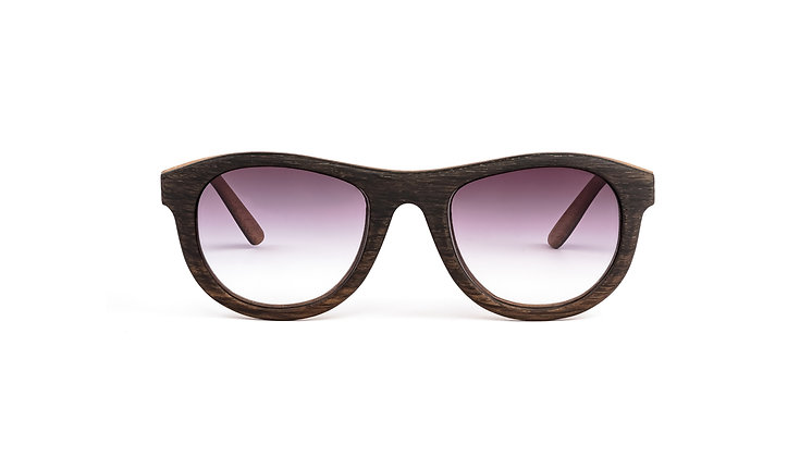 SVAROG | Wood Sunglasses