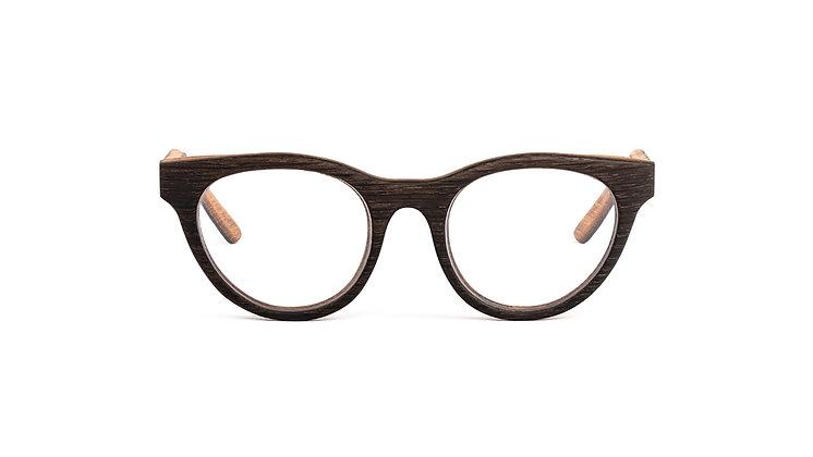 TORO | Wood Spectacles