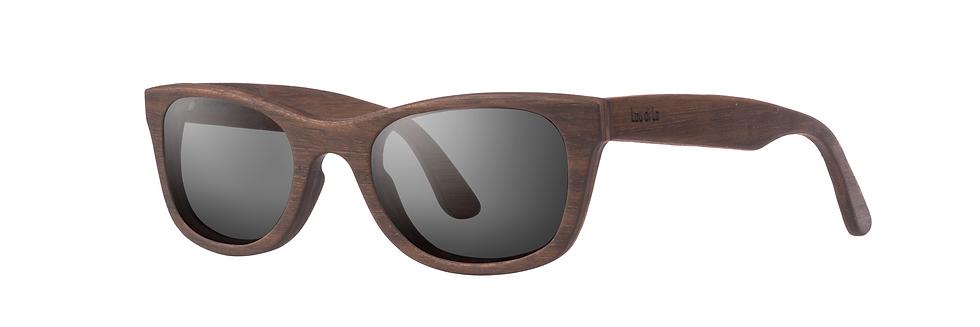 TURUVID | Wood Sunglasses