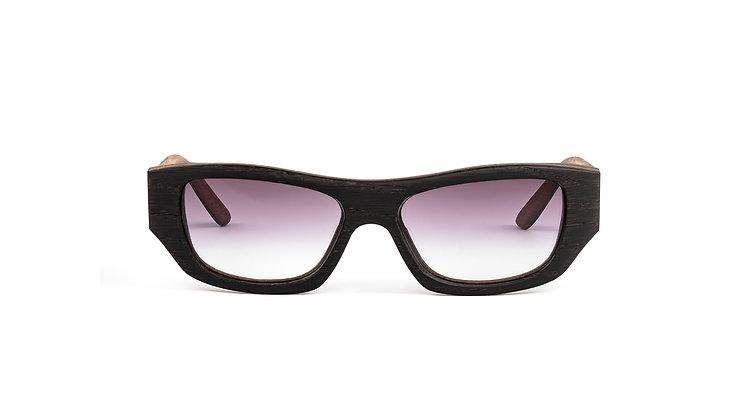 PINACO | Wood Sunglasses