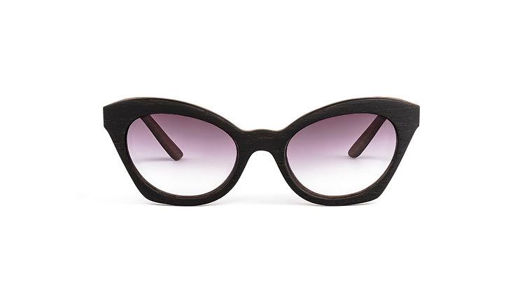SELLO | Wood Sunglasses