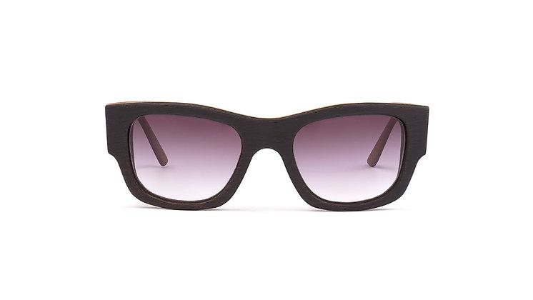 PATAGO | Wood Sunglasses