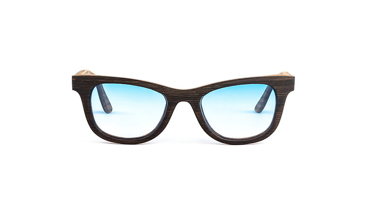 TURIPID | Wood Sunglasses