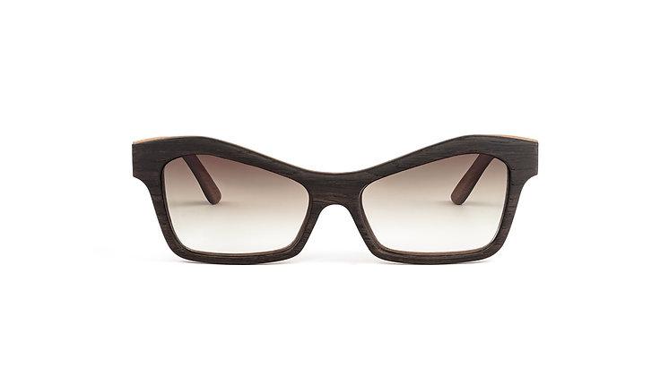 EZHI | Wood Sunglasses