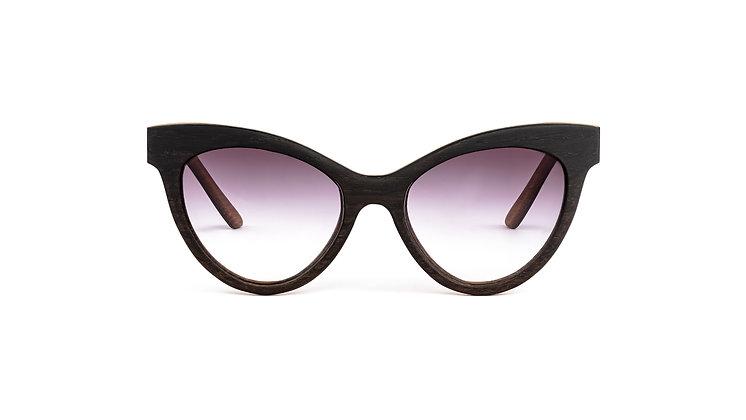 APATO | Wood Sunglasses
