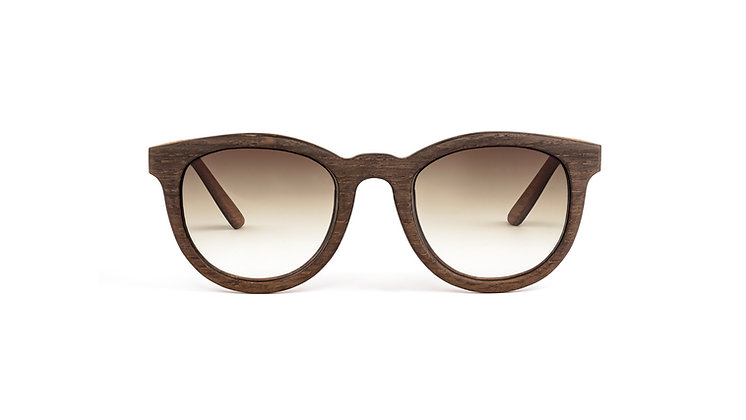 MOKOSH S | Wood Sunglasses