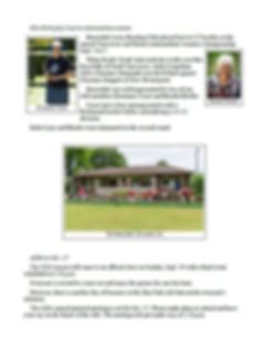 #5 Early Fall Edition - Page 2.JPG