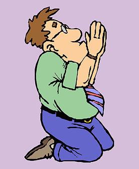 praying pink.jpg