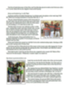 #2 BC Week Edition - Page 2.JPG
