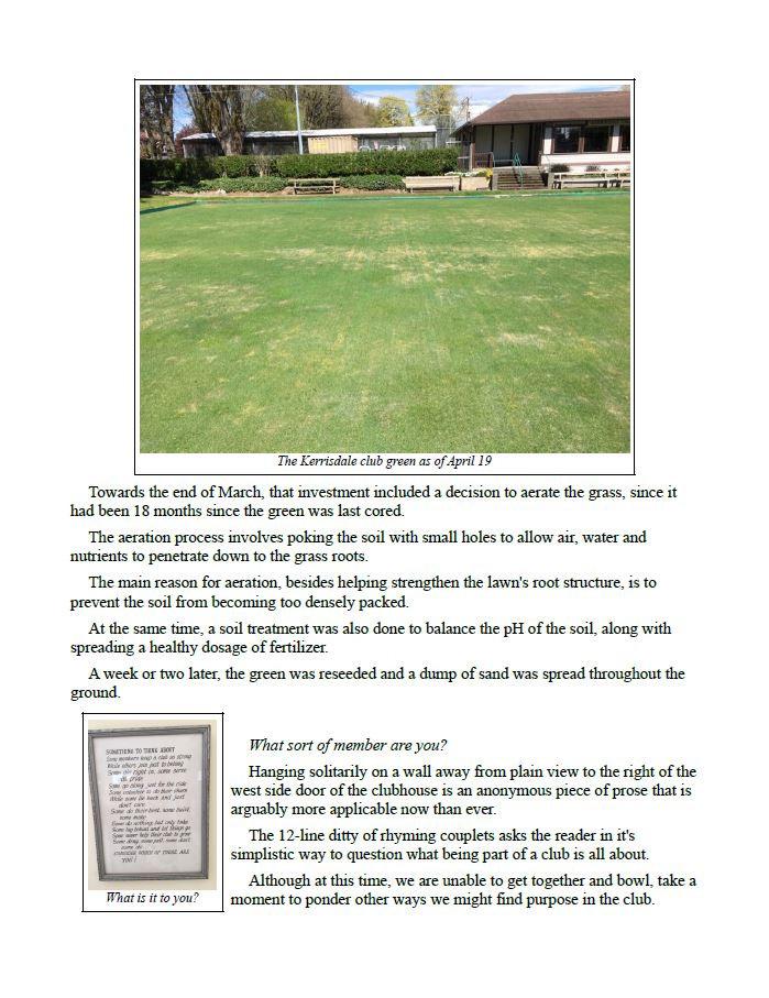 2020 #2 Coronavirus Edition - Page 3.JPG