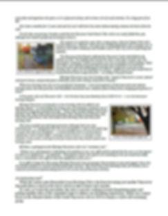 Winter 2019-20 - page 2.JPG