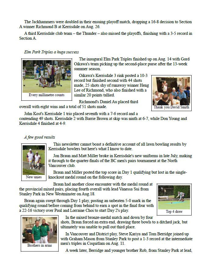 #4 August Edition - Page 2.JPG
