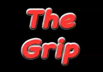 The grip video image.JPG