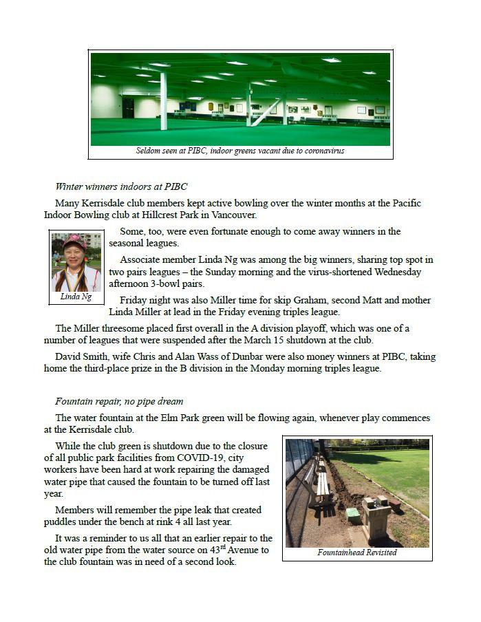 2020 #2 Coronavirus Edition - Page 4.JPG