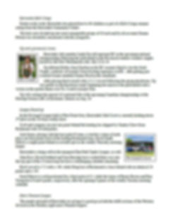 #1 June - mid July - Page 3.JPG
