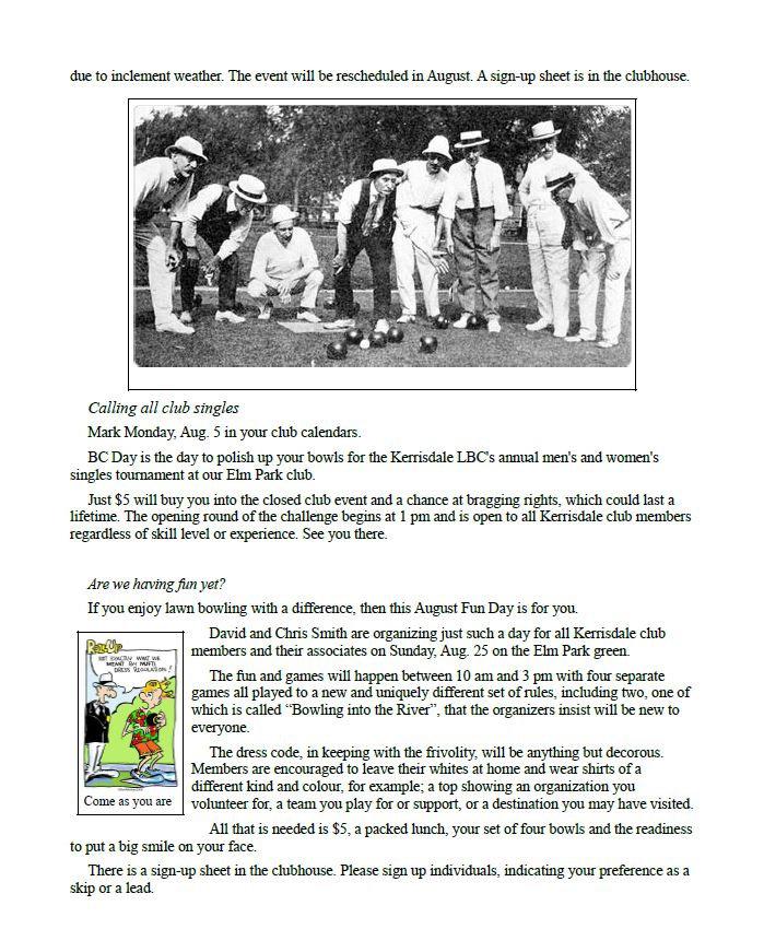 #2 BC Week Edition - Page 4.JPG