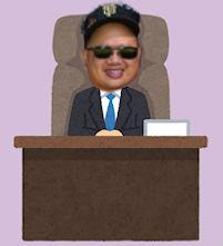 president - peter.jpg