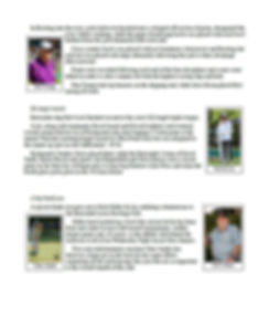 #4 August Edition - Page 5.JPG