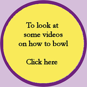 video link button.jpg