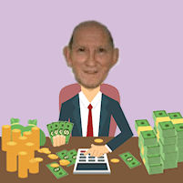 treasurer - david.jpg
