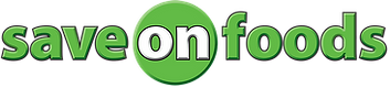 Save_On_Foods_Logo.png