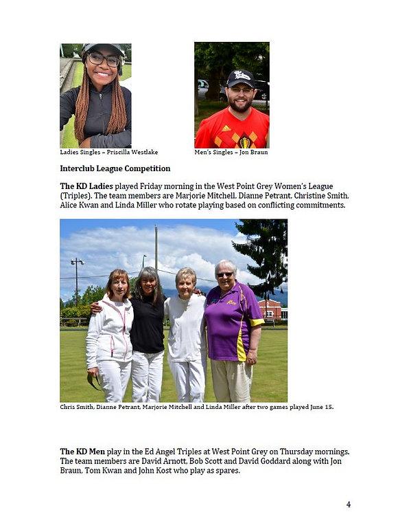 Fall 2018 - Page 4.JPG