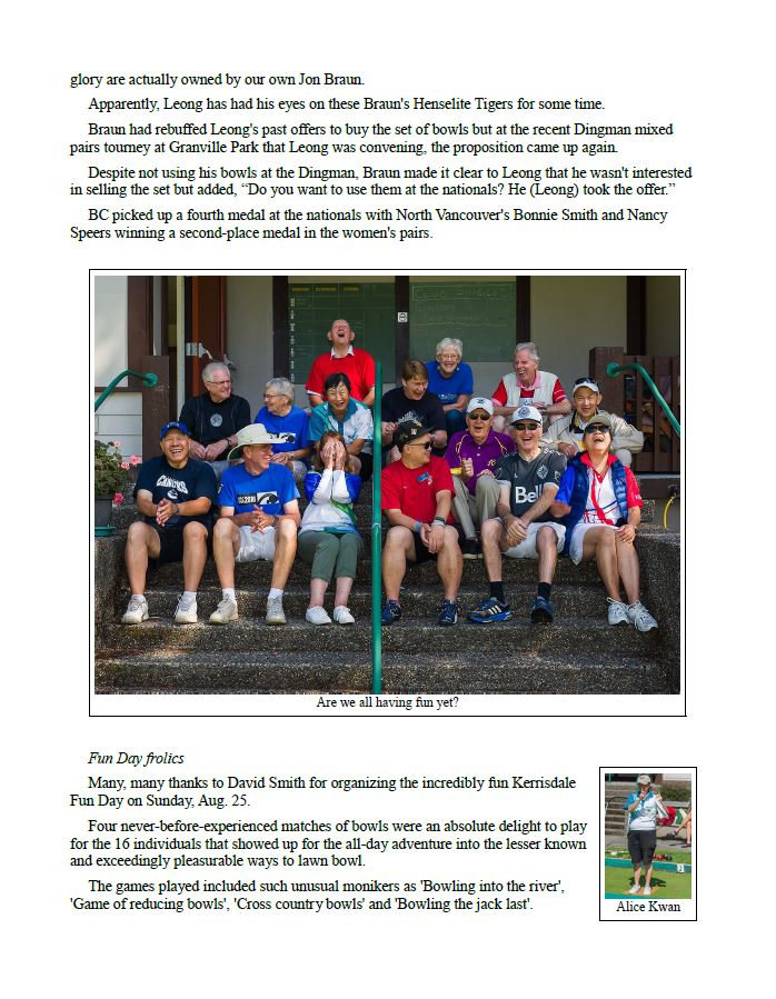 #4 August Edition - Page 4.JPG