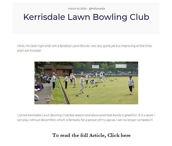 Kerrisdale Insider - Header.JPG