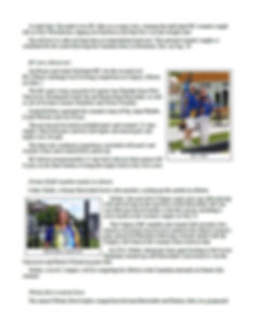 #2 BC Week Edition - Page 3.JPG