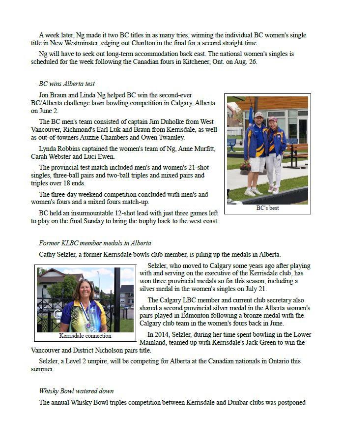 #2 BC Week Edition - Page 3.JPG
