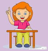 girl_student_raising_hand_pink.jpg