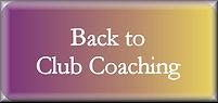 Back button - coaching.jpg