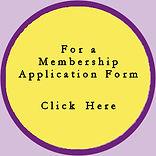 Membership Applic Forml button pink.jpg