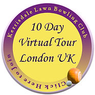 10 Day Virtual Tour Button.jpg