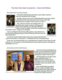 #5 Early Fall Edition - Page 1.JPG