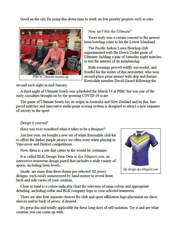 2020 #2 Coronavirus Edition - Page 5.JPG