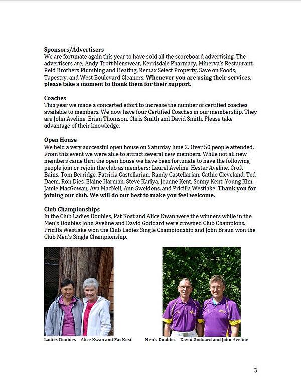 Fall 2018 - Page 3.JPG