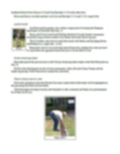 Greenskeeping Edition - Page 5.JPG